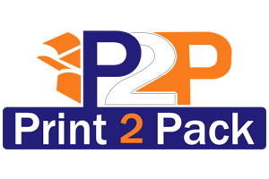 The 8th International Exhibition for Packaging Solutions & Printing